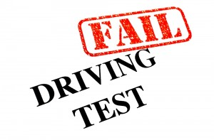 driving theory test tips to avoid failing