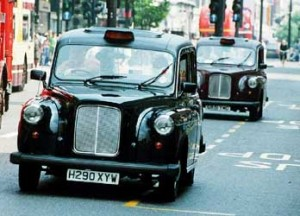 London-taxis-6215085